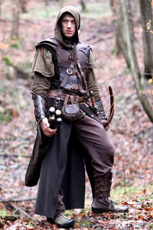 faux-leather-for-renaissance-festival-outfits.jpg  sc 1 st  MJTrends & Renaissance Festival Leather