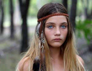 boho-chic-leather-hair-wraps-featured