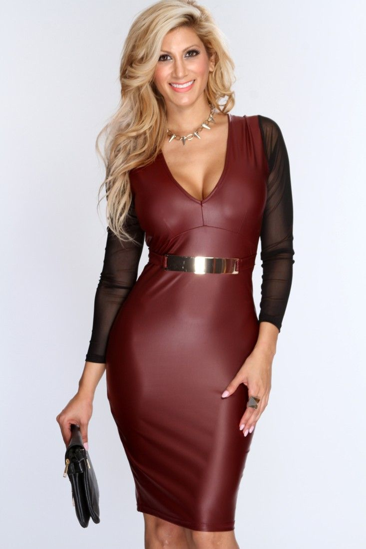 crossett milf women Corsets for sale cherished and praised long throughout history, the shaping corset has helped women throughout the ages achieve gorgeous curves and slender waistlines.