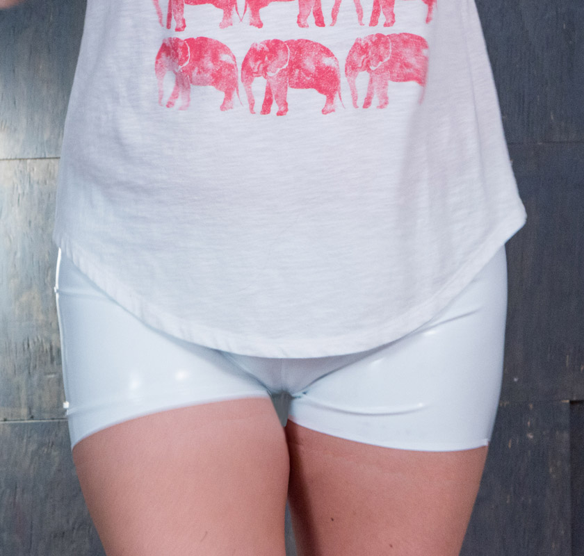 Mjtrends Custom Clothing Pattern