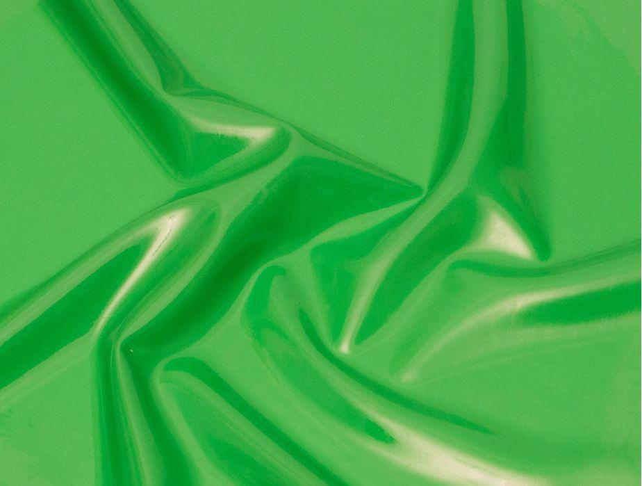 Mjtrends Latex Sheeting Eco Green