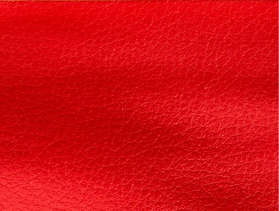 Mjtrends 4 Way Stretch Red Faux Leather