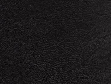 Butter soft faux leather - imitation sheepskin fabric.
