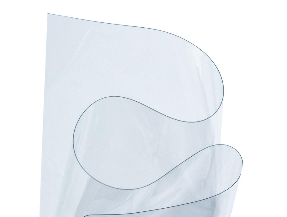 mjtrends clear vinyl pvc material. Black Bedroom Furniture Sets. Home Design Ideas