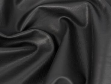 faux leather 4 way stretch spandex fabric