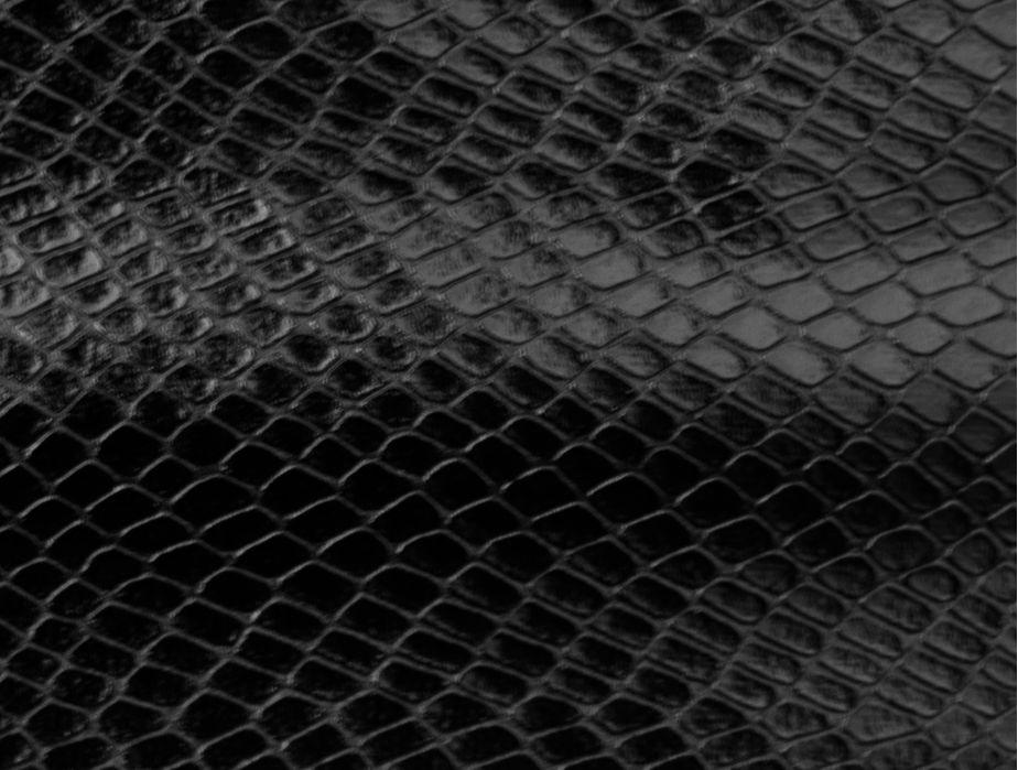 Mjtrends Snakeskin Fabric