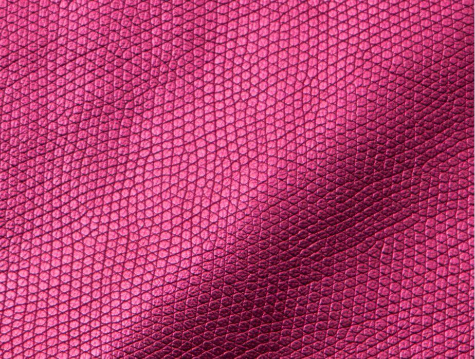 Konfetti-handkanone Handheld-streamer 50cm Showtec Pink Metallic