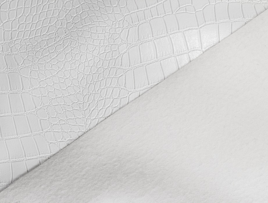 http://mjtrends.b-cdn.net/images/product/334/faux-crocodile-skin-white-leather_924x699.jpg