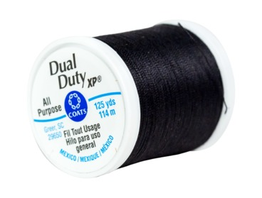 Coats and clark dual duty xp general purpose polyester thread