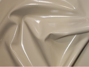Mjtrends Your Online Store For Vinyl Fabrics Latex