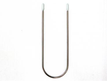 u shaped bra wire